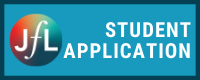 JfL Student App Button
