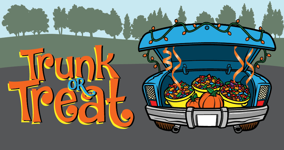 TrunkorTreat_Graphic-1 image