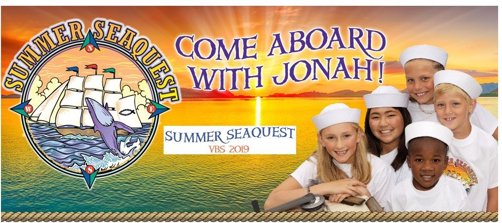 vbs-2019-summer-seaquest