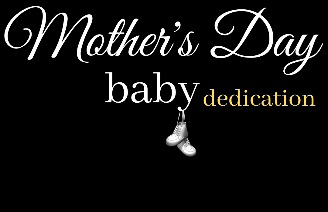featured Mother's Day image