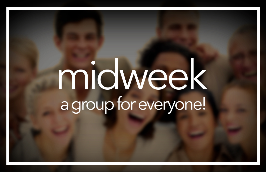 midweek 2020 featured event image image