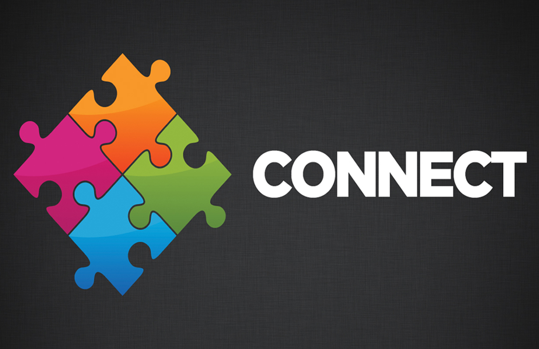 new connect featured image