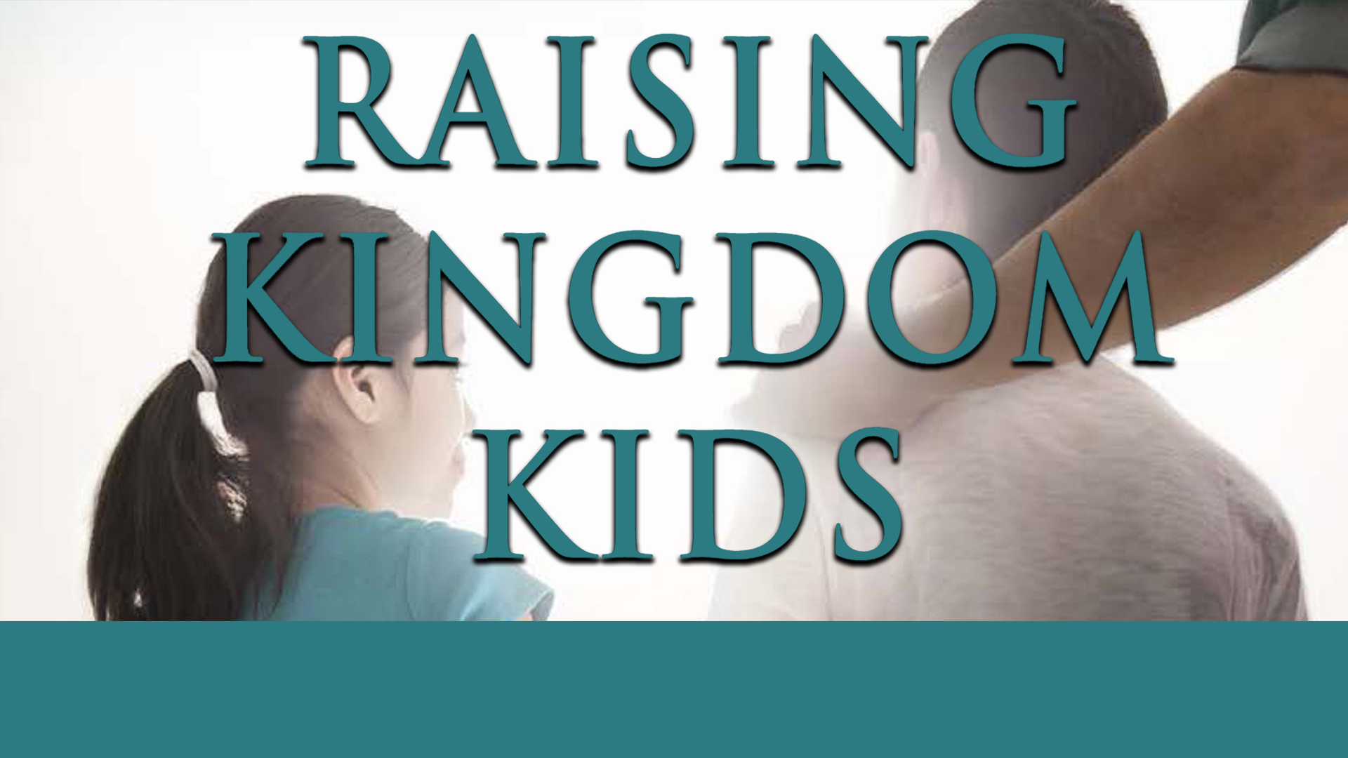 Raising Kids Website image