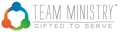 TeamMinistry_LOGO_Footer
