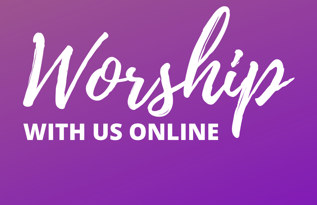 website Worship