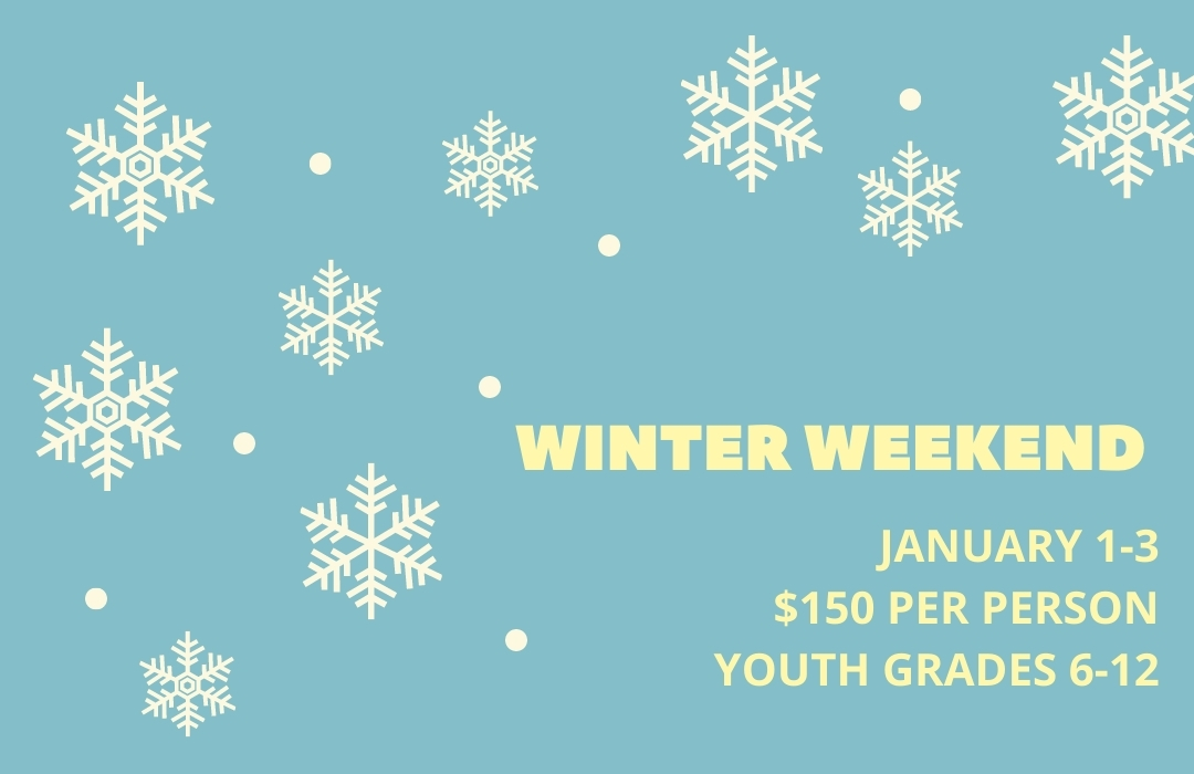 winter weekend featured event for hcc website image