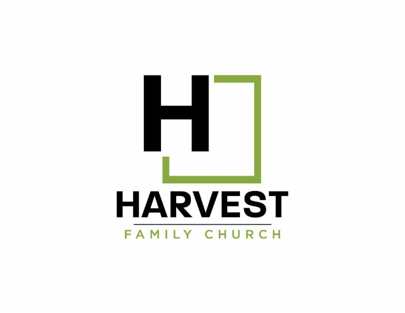 Logo-Final_HarvestFamilyChurch_
