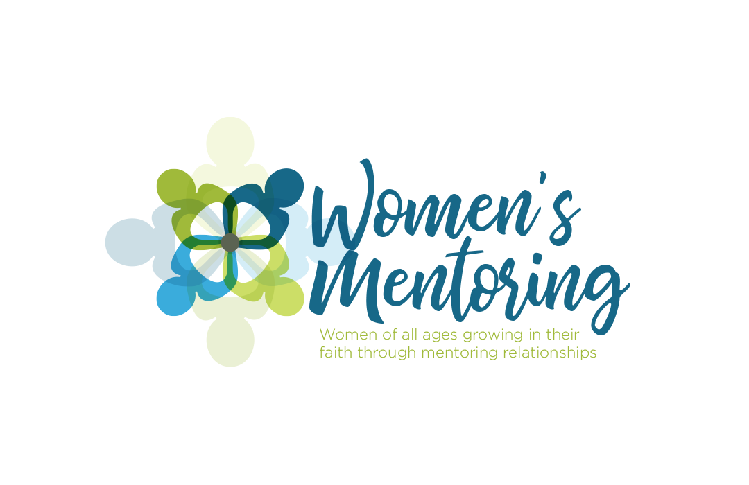 Mentoring-event image