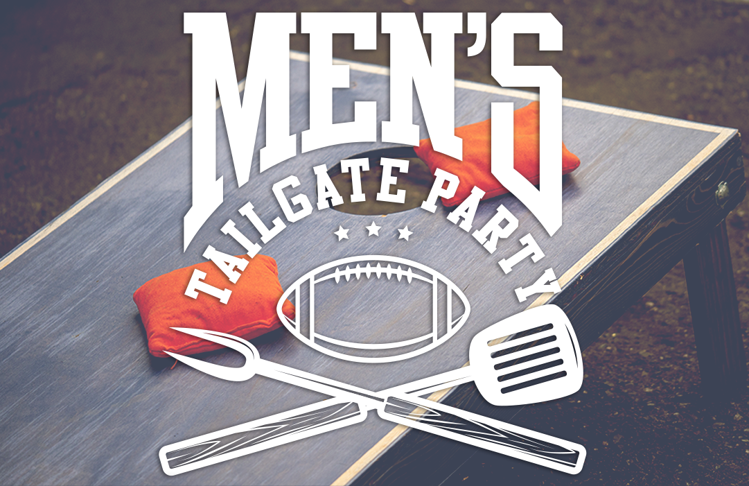 MM_Tailgate Party_Web_2021 image