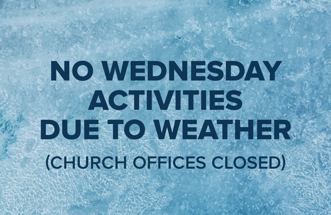 No-Wed-Event image