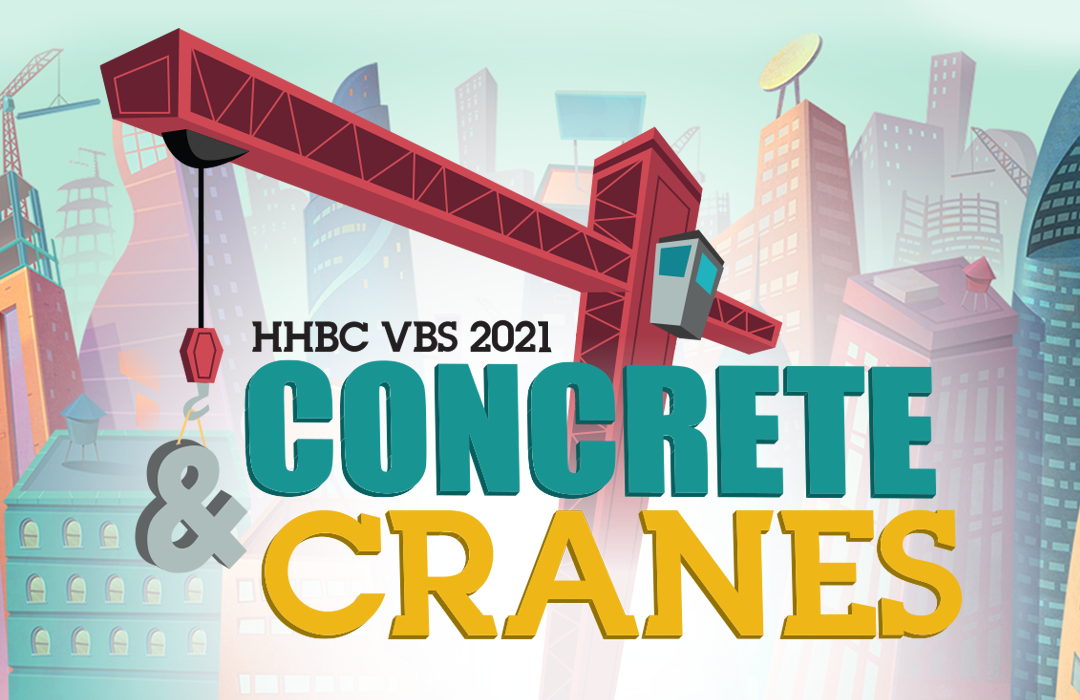 VBS2021-Event