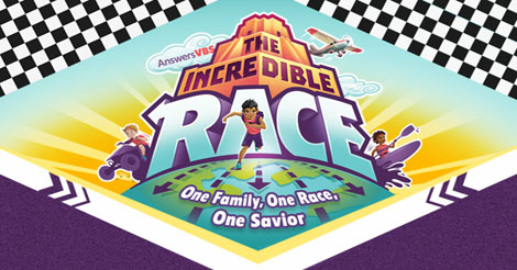 1807_TheIncredibleRace_470x246 Featured image