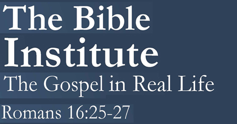 Bible Institute '19 Featured-2 image