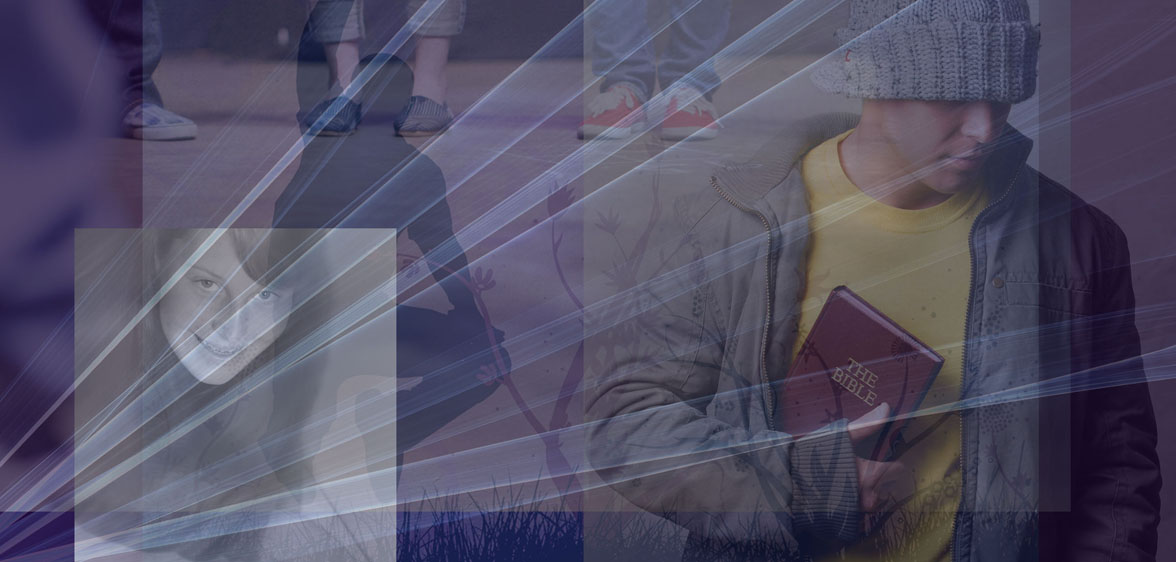 DNow Pic Header image