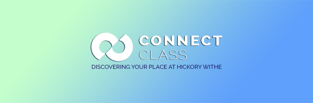 connect class (subheader)