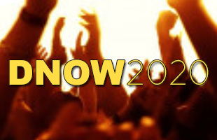 dnow 2020 (feat) image