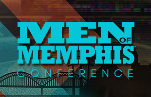 men's conference 2019 (feat)