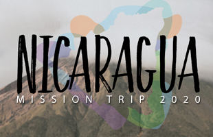 Nicaragua Mission Trip 2020 (feat)