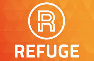 refuge (feat) image