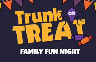 Trunk or Treat 2019 (feat) image