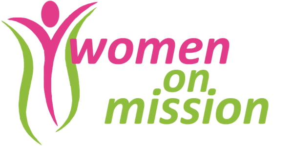 women on mission2