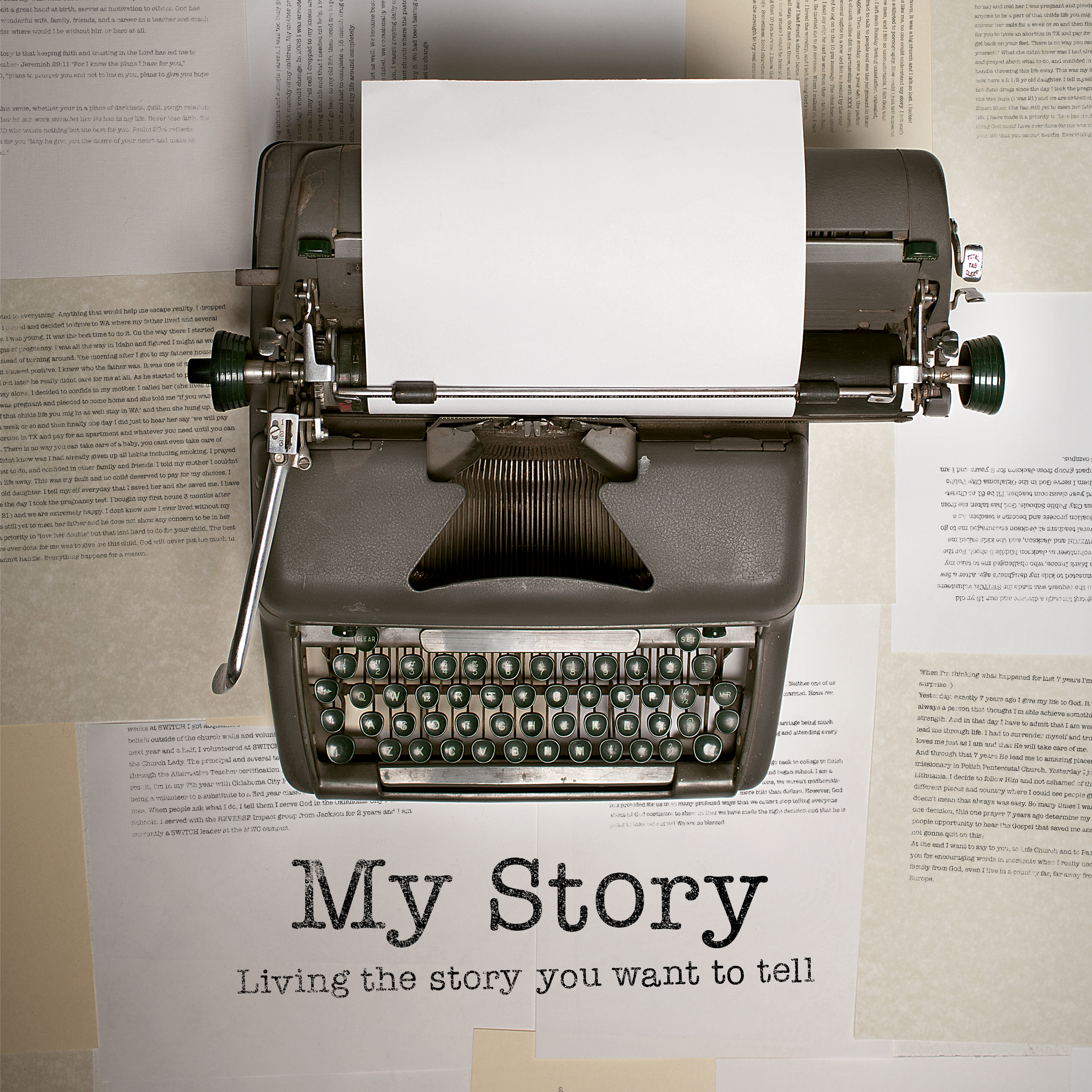 My_Story_-_Banner_1