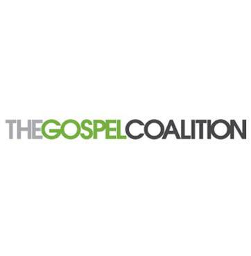 Optimized-GospelCoalition