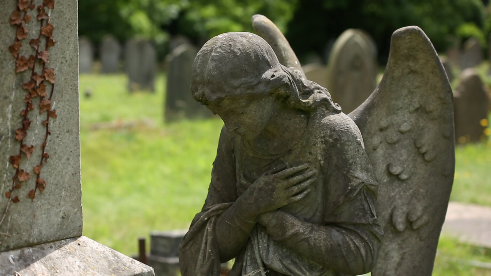 praying-angel-tombstone-on-a-cemetery_rkq7rtvr_thumbnail-full01