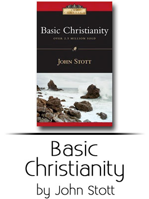 Book-Basic-Christianity