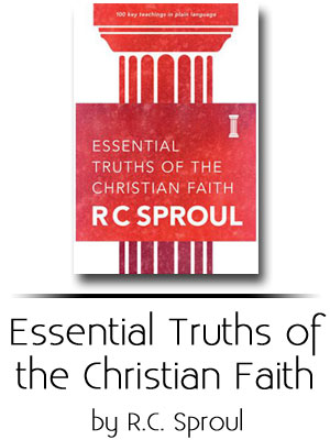Book-Essential-Truths