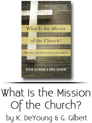 Book-Mission-Church