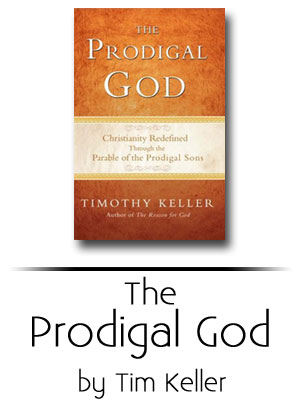 Book-Prodigal-God