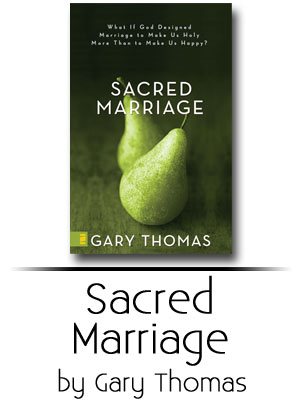 Book-Sacred-Marriage