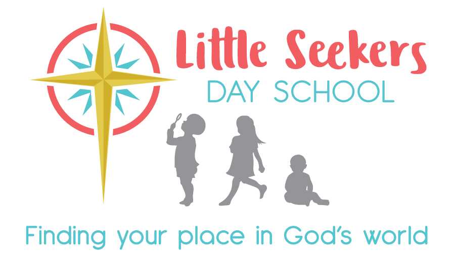 Little-Seekers-Color-Logo-new