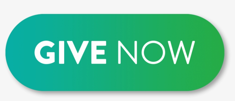 64-642384_give-now-button-graphic-design