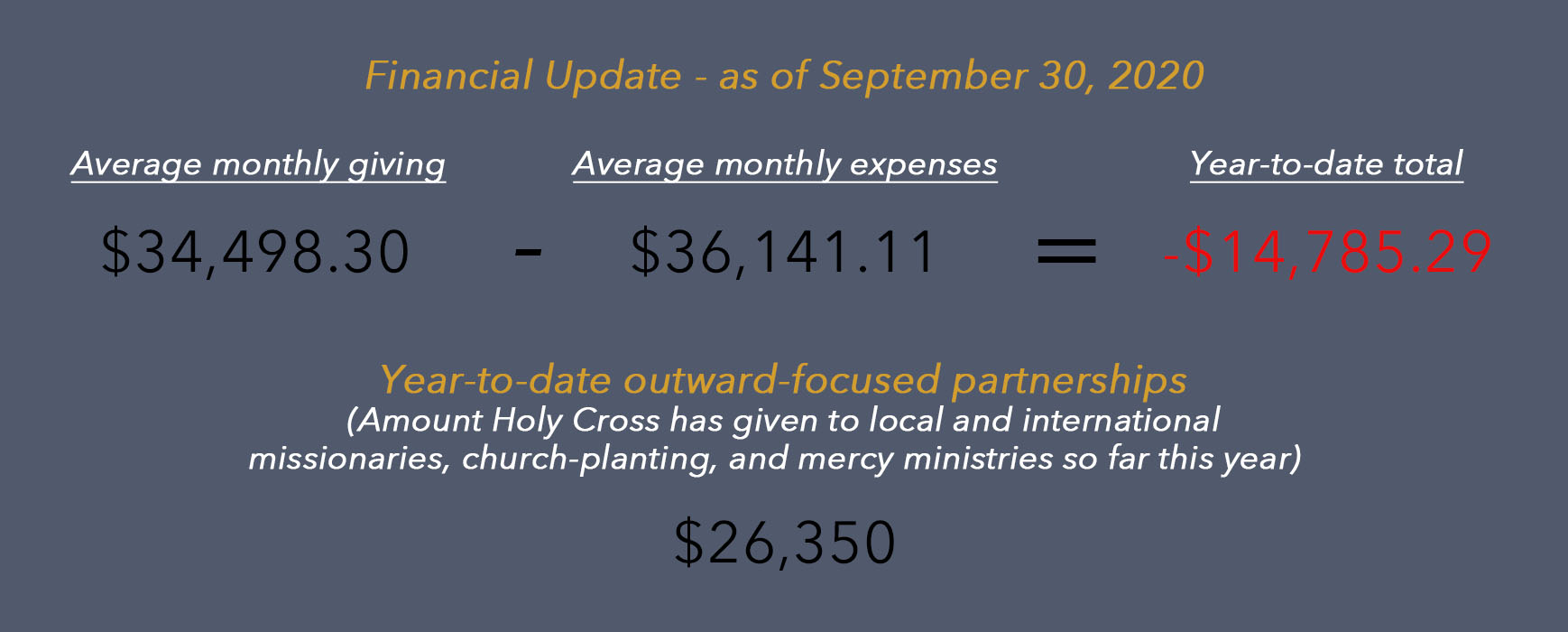 financial update_banner_sept 2020