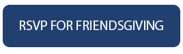friendsgiving website button3