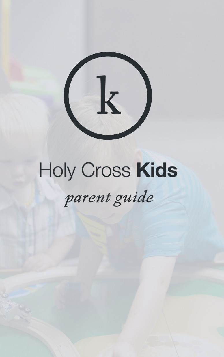 parent guide image
