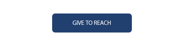 REACH button
