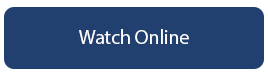 website button_watch online