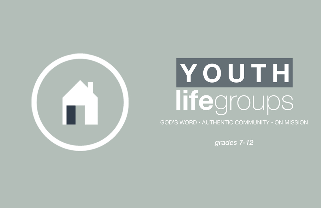 youth life group_feature image