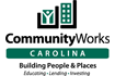 community-works