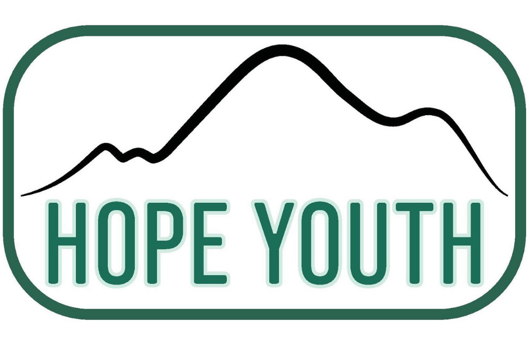 HopeYouthWebsite_FE (1) image