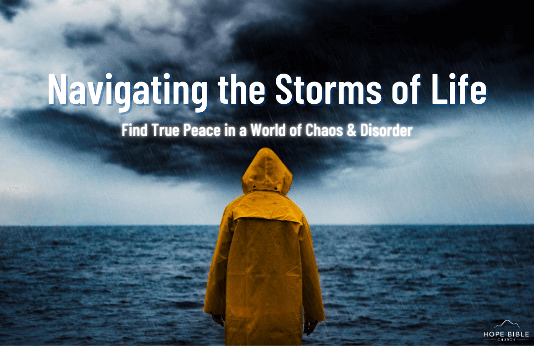 Navigating the Storms of Life_FE (1) image