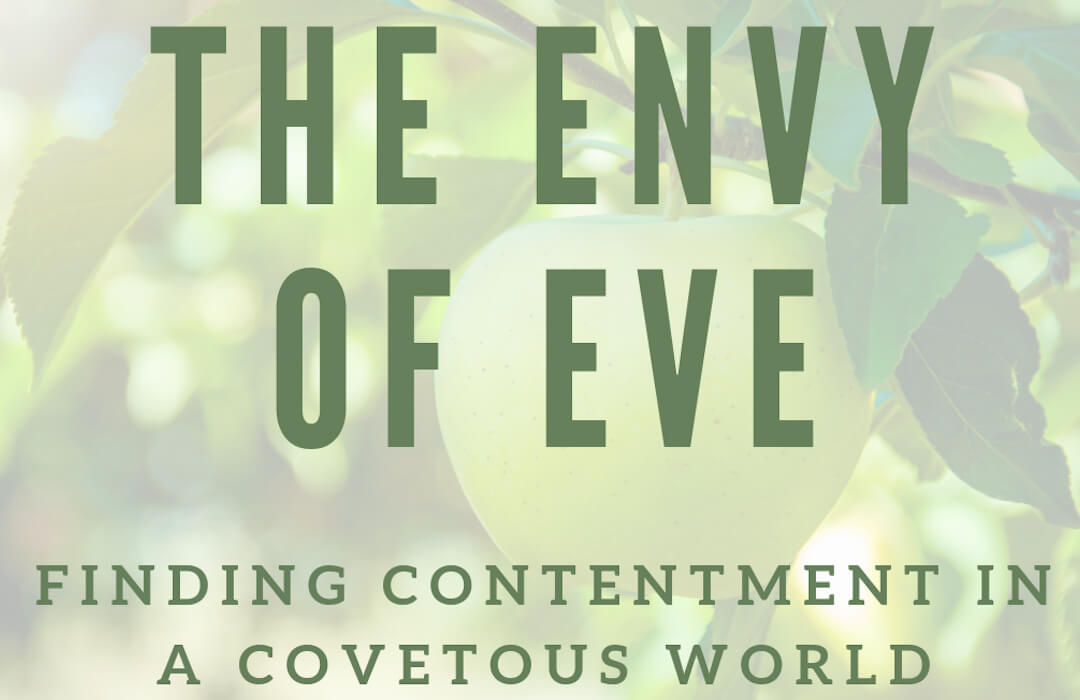 The Envy of Eve.FE (1) image