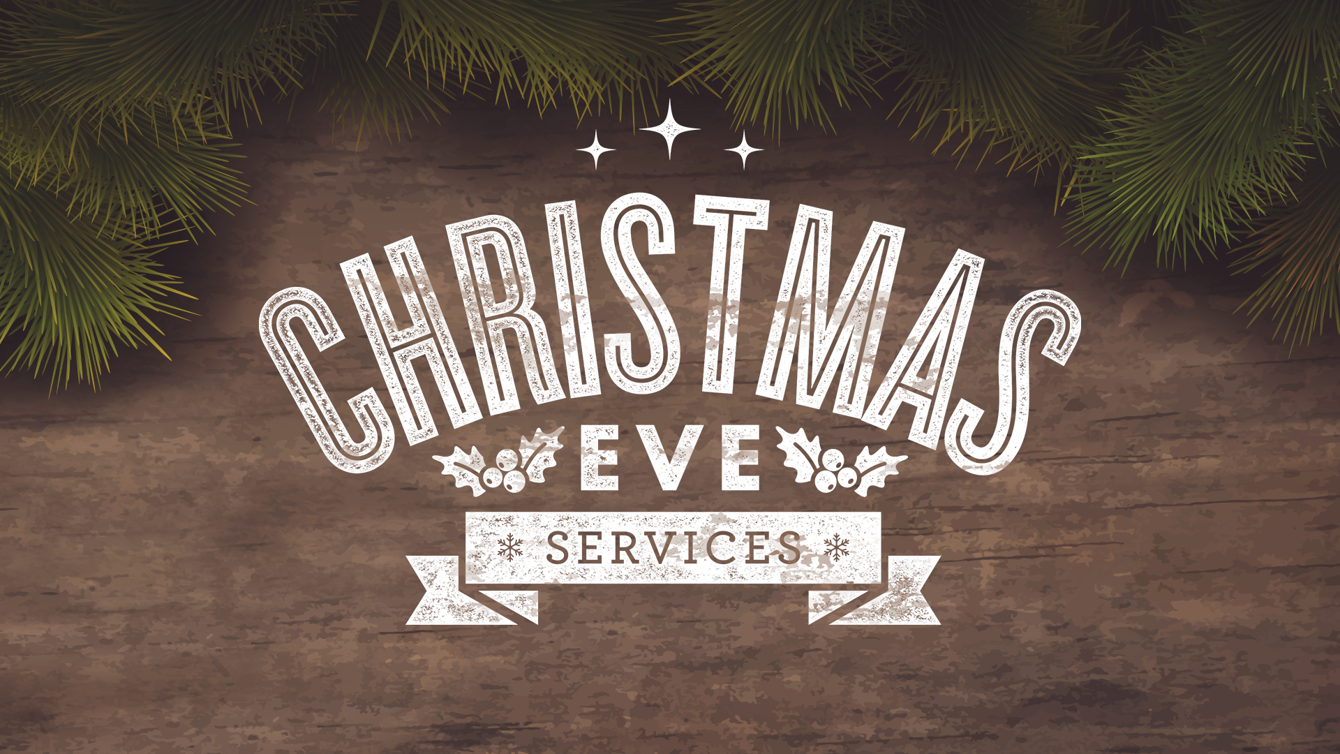 christmas_eve_services-title-1-Wide 16x9