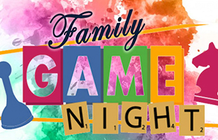 Family Game Night Events_310x200 image
