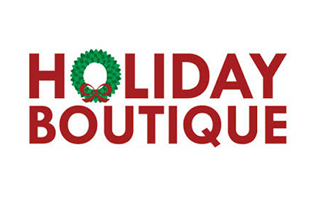 Holiday Boutique Events_310x200 image
