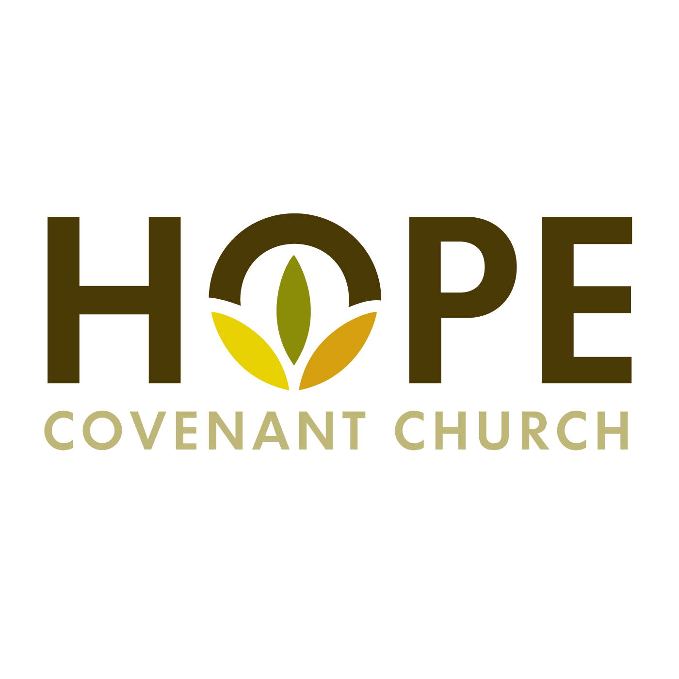 Hope Covenant logo-1400x1400 image