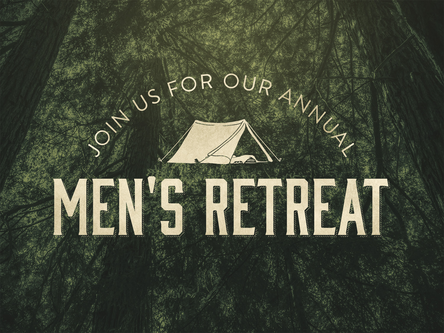 join_us_for_our_annual_men_s_retreat-title-2-still-4x3